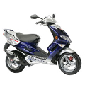 Speedfight 2 50 LC Ultimate Edition S1BBCA