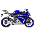 YZF-R 125 4T LC 08-13 RE061