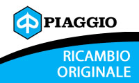 Piaggio OEM parts NRG 50 Power AC (DT Disc / Drum) 07-12 Serie Speciale [ZAPC45300/ 45301]