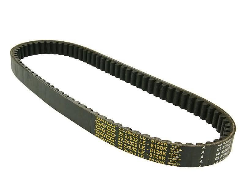 Dayco L492 V-Belt