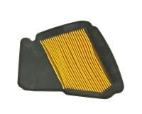 air filter original replacement for Yamaha Neos 4-stroke