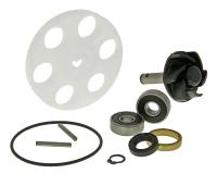 water pump repair kit for Minarelli LC