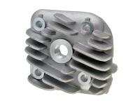 cylinder head 50cc for Minarelli, CPI AC E1