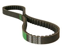 drive belt type 729mm for scooter engines with 12 inch wheels