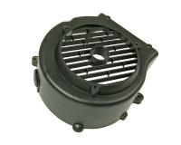 fan cover for GY6 125/150cc