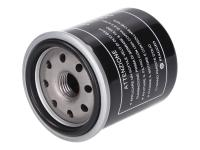 oil filter OEM for maxi scooter 4-stroke w/ Piaggio engine