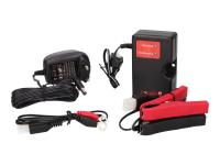 battery charger / maintenance unit Speeds EL300 for 12V lead-based, gel