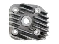 cylinder head - 50cc for Minarelli horiz. AC, China 2T E1 = KW13965