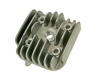 cylinder head - 50cc for Minarelli vertical AC