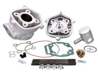 cylinder kit Malossi MHR replica 50cc for D50B0, D50B1