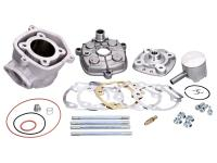 cylinder kit Malossi MHR Team Modular 79cc for D50B0, D50B1