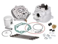 cylinder kit Malossi MHR 79cc 50mm for D50B0, D50B1