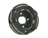 clutch Malossi MHR Delta Clutch 107mm