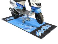 workshop flooring / foot mat Polini 200x100cm